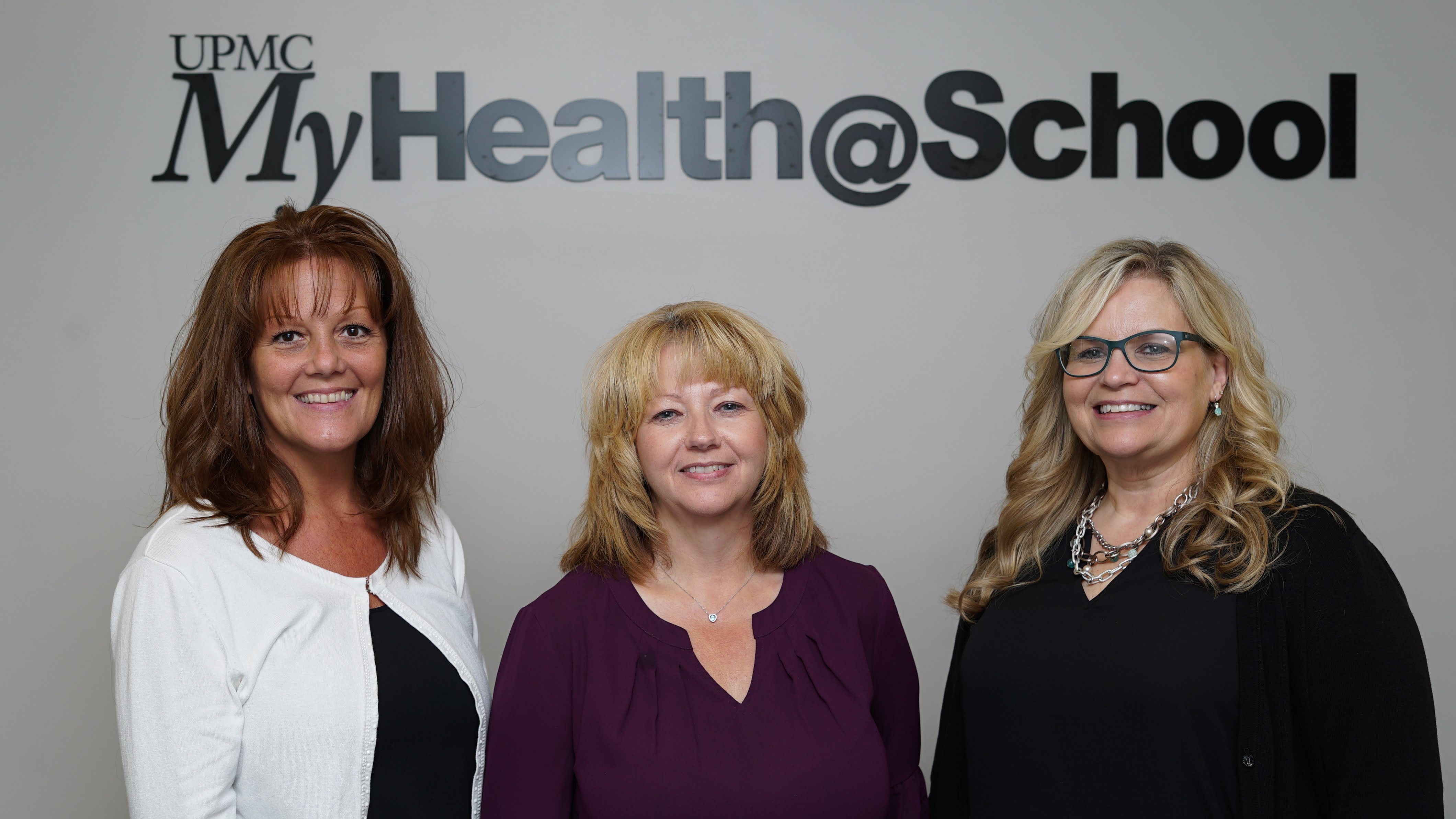 Student Health Services - Student Life