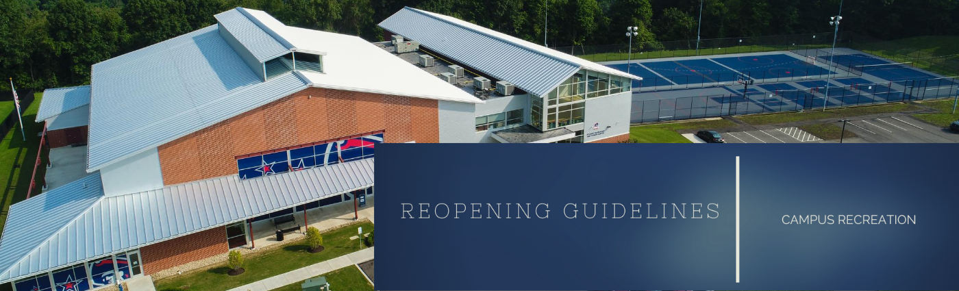 https://rmuclubsports.com/documents/2020/8/6/Campus_Recreation_Reopening_Guidelines.pdf